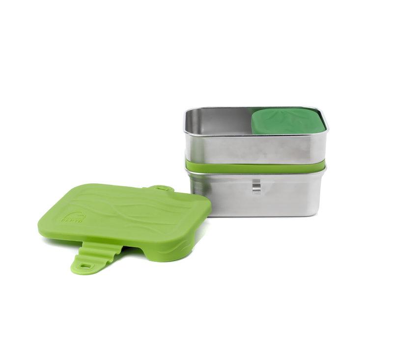 ECO 3-in-1 Splash Box™
