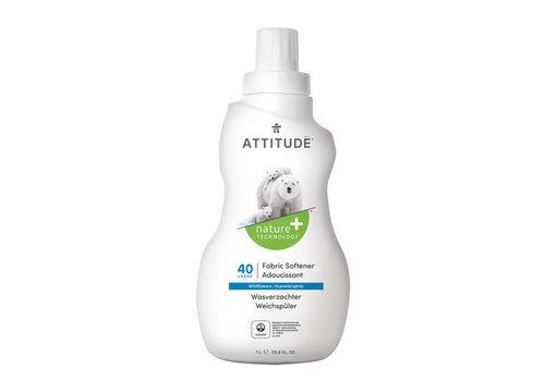 Attitude Sensitive Skin Wasverzachter 1L
