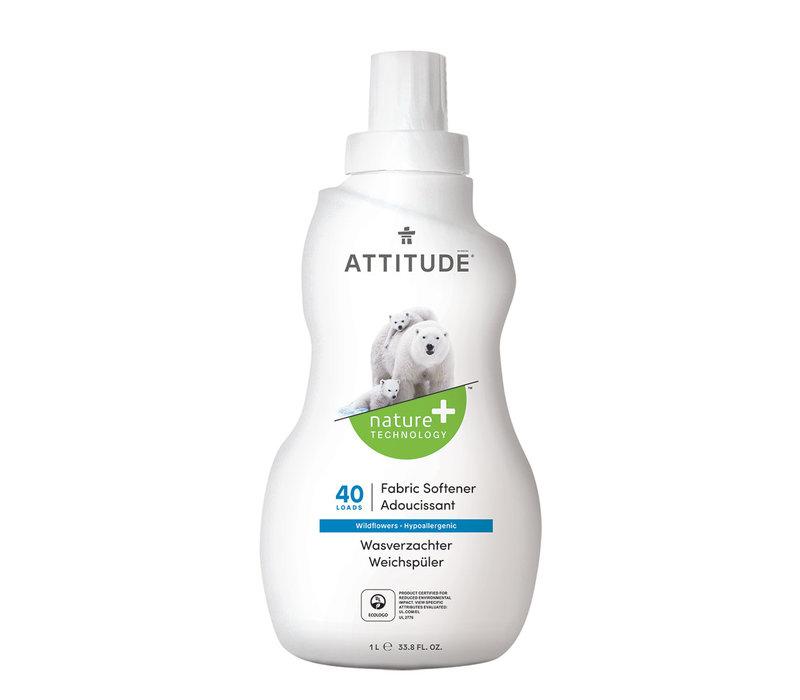 Sensitive Skin Wasverzachter 1L