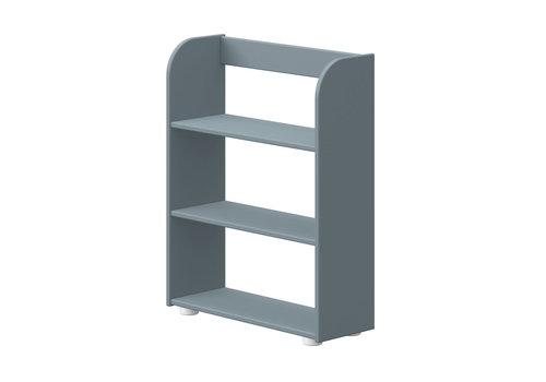 Flexa Play Shelf Light blue