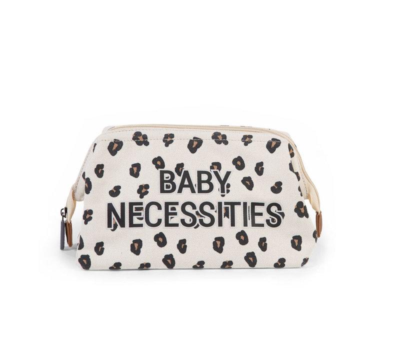 Copy of Baby necessities pink