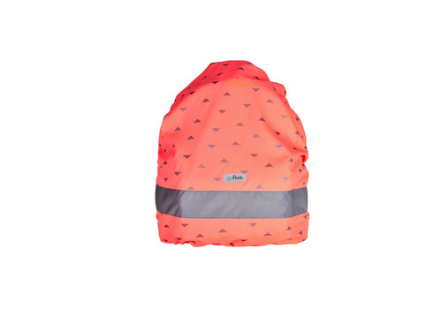 gofluo NELL Coral