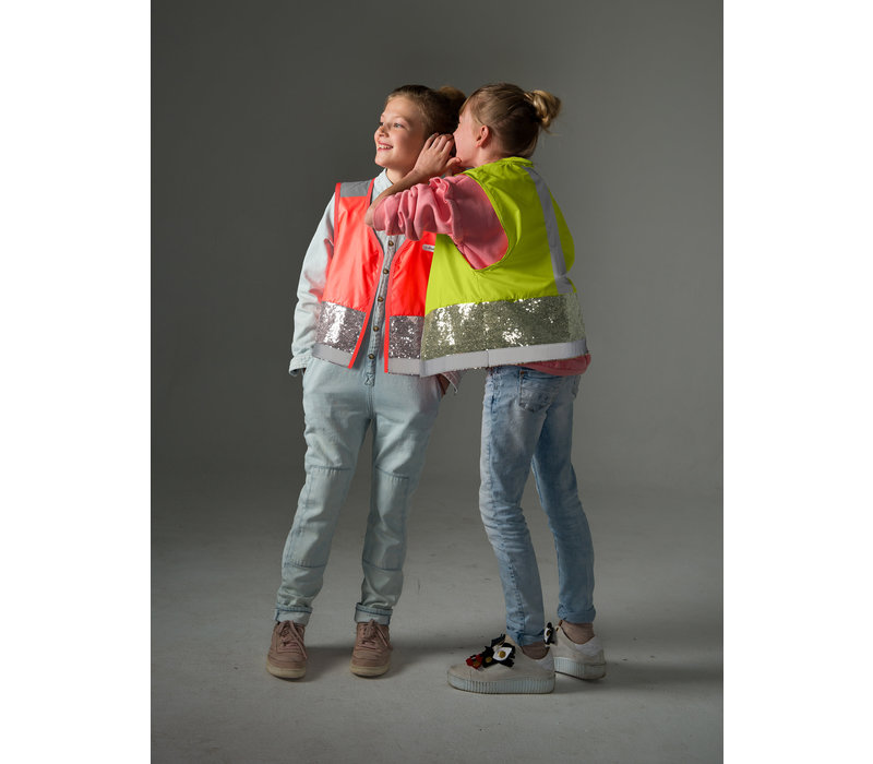 GLORIA Coral – Kids