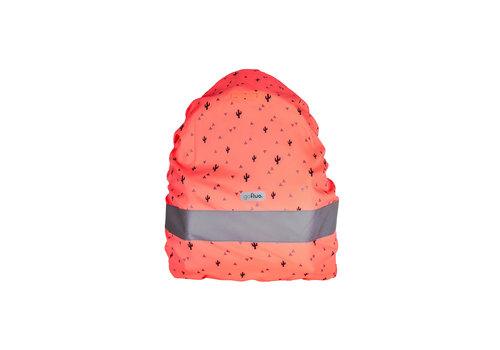 gofluo FLO Coral