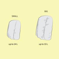 SEEME BIG