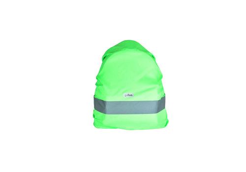 gofluo FINN Green