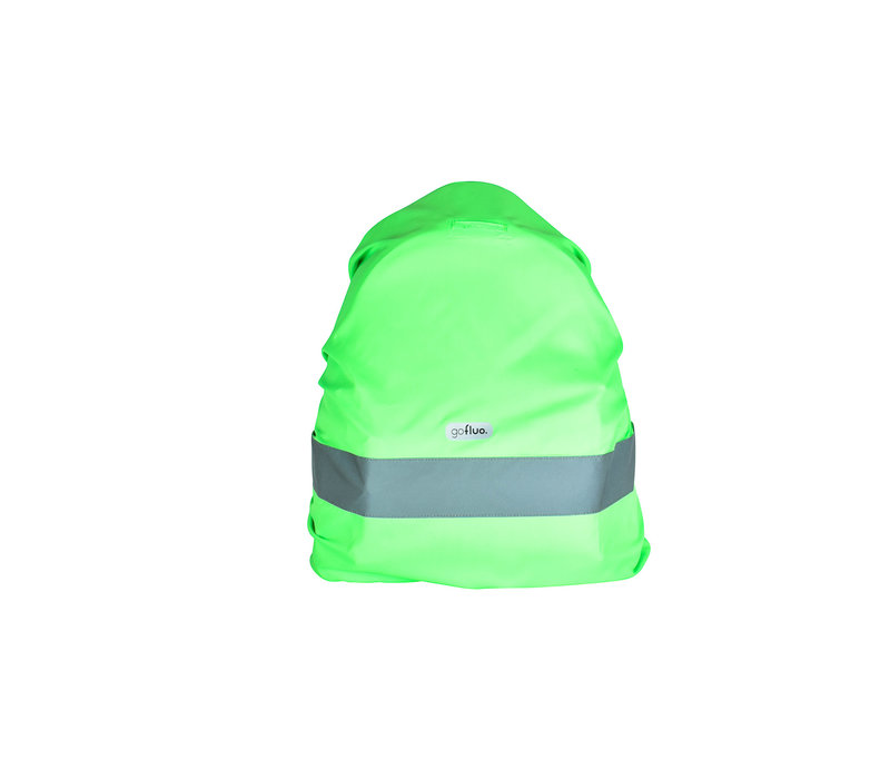 FINN Green