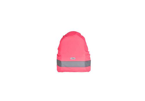 gofluo FINN Hot pink