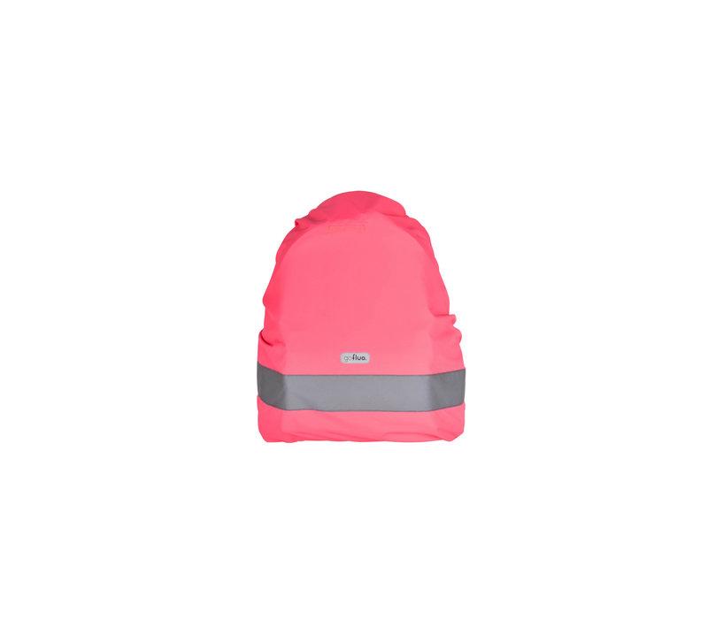 FINN Hot pink