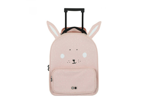Trixie Baby Travel trolley Mrs. Rabbit