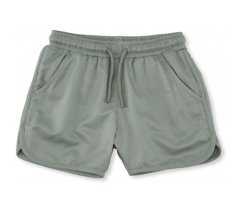 Boy swimpants Jade