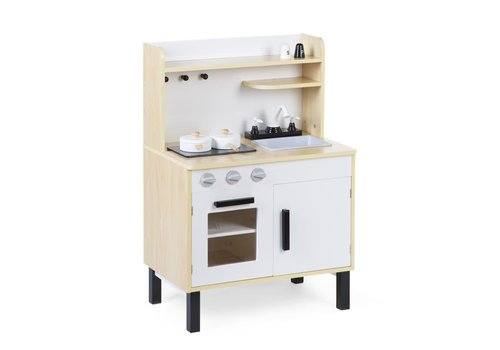 Childhome PLAY KITCHEN & ACCESSORIES