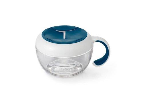 OXOtot Flippy Cup Navy