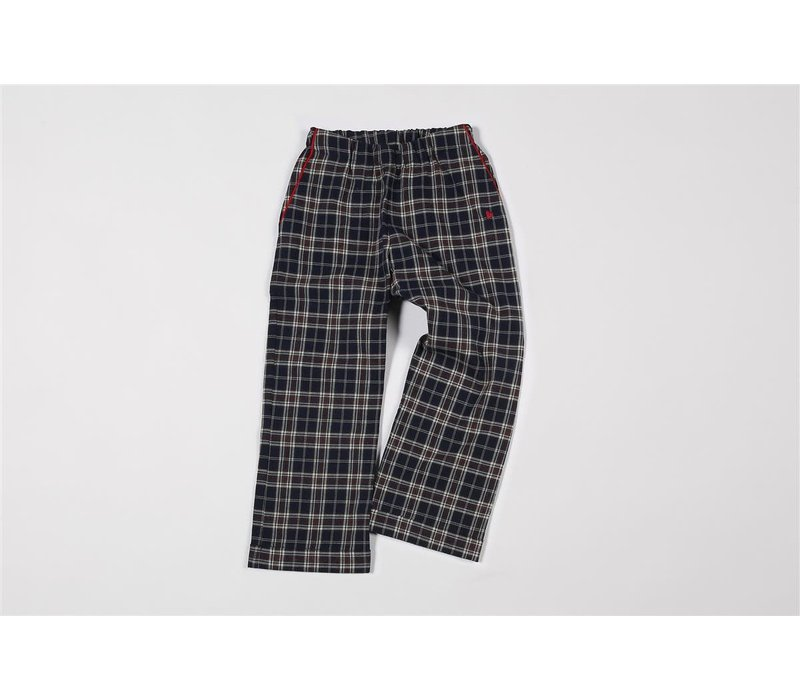 Lounge Pants Siska squares