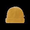 Fresk Velours Hat Mimosa