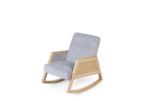 Childhome Kinder schommelstoel Canné