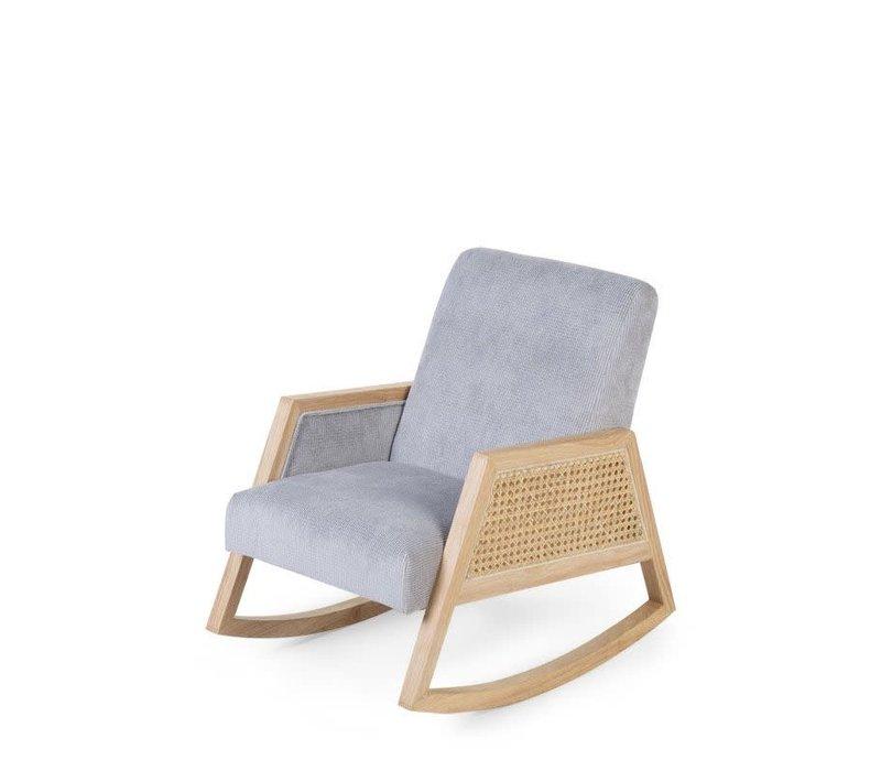 Kinder schommelstoel Canné