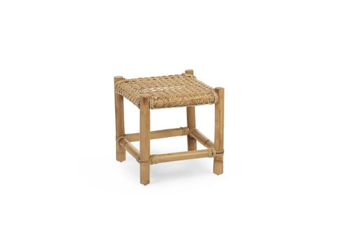 Childhome Canné stool single Naturel