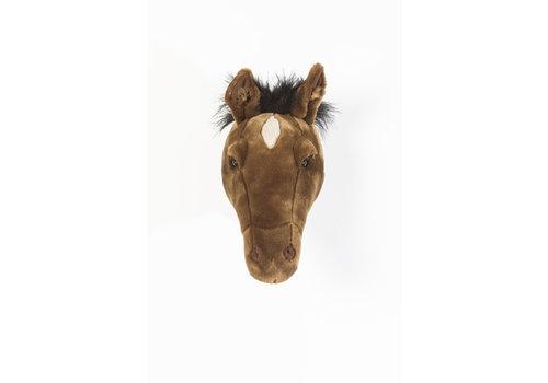 Wild & Soft Trophy paard bruin Scarlett