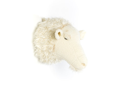 Wild & Soft Trophy schaap Harry