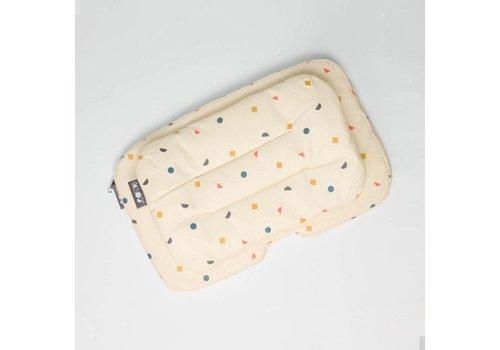 KAOS Klapp cushion
