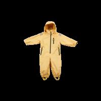 Rainsuit Yellow falcon