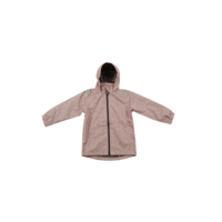 Rain jacket June