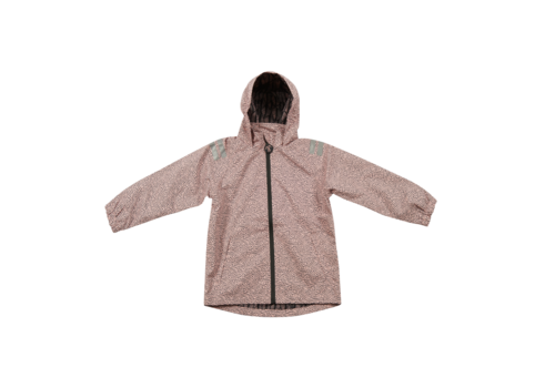 Ducksday Rain jacket June