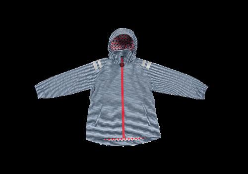 Ducksday Rain jacket Flicflac