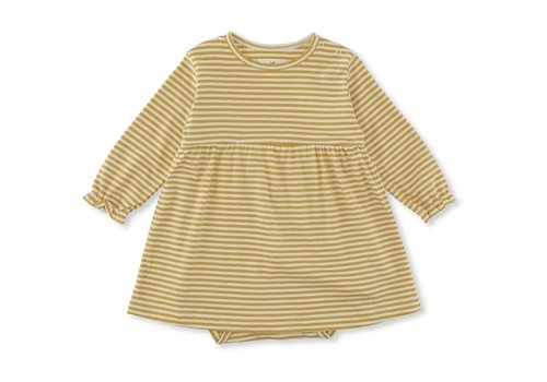 Konges Sløjd Reya dress Sunspell stripes