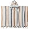 Liewood Roomie poncho Stripe multi