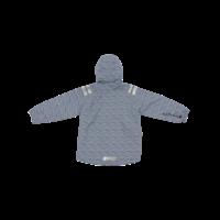 Rain jacket Flicflac
