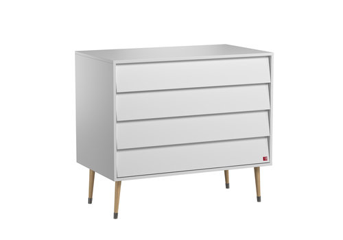 Vox BOSQUE Dresser white