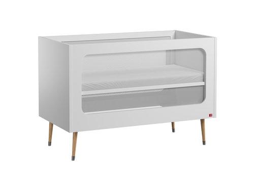Vox BOSQUE Ledikant 60x120cm white