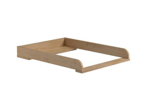 Vox BOSQUE Changer dresser's oak