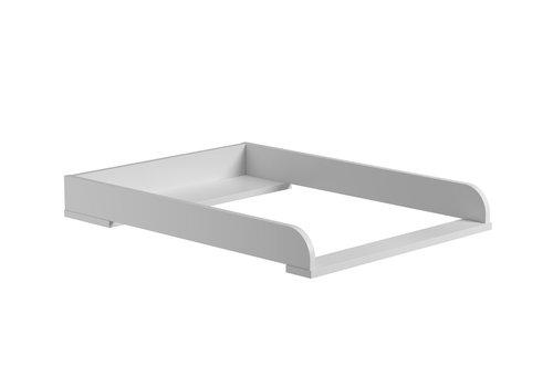 Vox BOSQUE Changer dresser's white