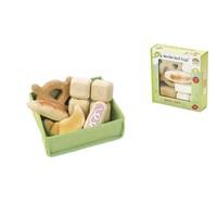 Bread Crate