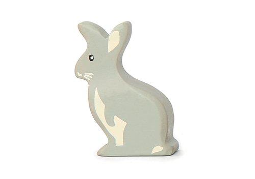 Tender Leaf Toys Bosdier konijn