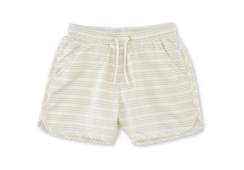 Konges Sløjd Boy swimpants Vintage stripe