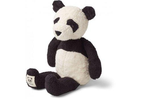 Liewood Bobo the panda Creme de la creme