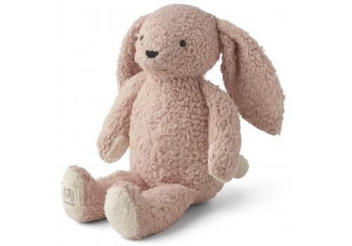 Liewood Fifi the rabbit Pale rose