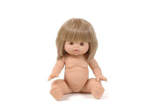 Paola Reina Doll Zoé