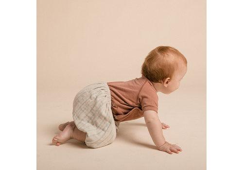Olli Ella Baby Bloomers - Circa Stripe
