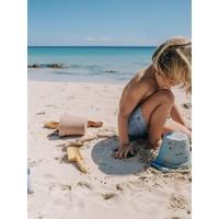 Dante beach set Sea creature mix
