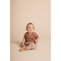 Baby Bloomers - Adobe Check