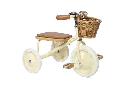 Banwood Banwood Trike Cream