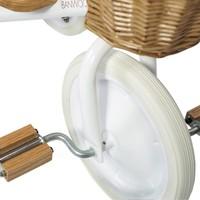 Banwood Trike White