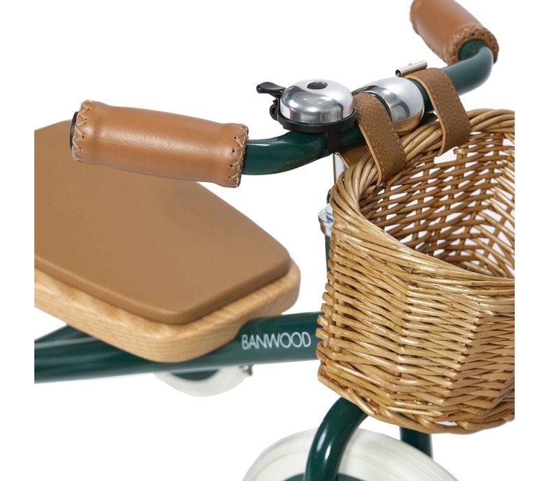 Banwood Trike Green