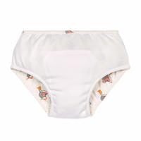 Swim Diaper girls Mrs. Seagull