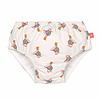 Lässig Swim Diaper girls Mrs. Seagull